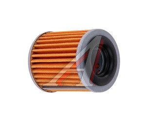 Фильтр масляный АКПП MITSUBISHI Lancer 10 OE 2824A006
