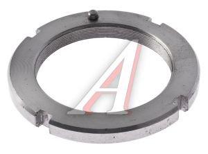 Гайка МАЗ оси балансира кольцевая штырь/отверстие ОАО МАЗ 64221-2918190, 642212918190
