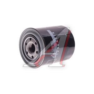 Фильтр масляный MITSUBISHI L200,Pajero Sport (2.5 TD) OE 1230A114, OC274/1230A186, 1230A045/MZ690411