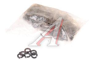 Шайба 8.0 пружинная (упаковка 300шт.) ШП 8.0 (300 шт.), 00001-0011954-718, 10516670