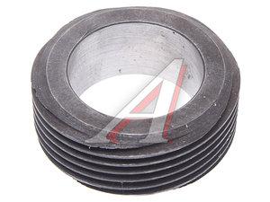 Шестерня привода спидометра ЗИЛ-5301 ведущая ПОЛИМИКС СААЗ 5301-3802033