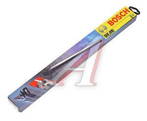 Щетка стеклоочистителя 330мм задняя Rear BOSCH 3397011306