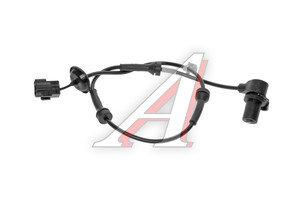 Датчик АБС CHEVROLET Aveo (1.2/1.4) колеса переднего правого OE 96959998