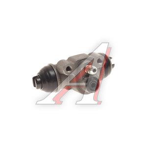 Цилиндр тормозной задний KIA Picanto (04-11) левый/правый TCIC CCR0030, 58330-07000
