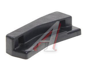 Опора полки багажника ВАЗ-1111 левая 1111-5607073