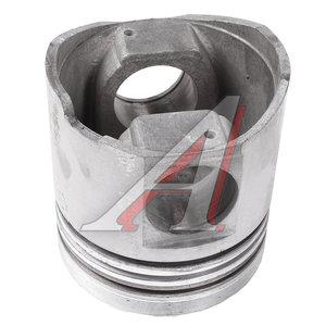 Поршень двигателя ЗИЛ-4331 645.1004012