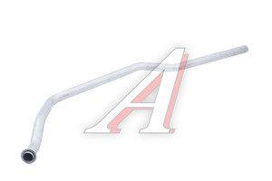 Труба приемная глушителя УАЗ-3153 стрэйч (ОАО УАЗ) 3153-1203010-00, 3153-00-1203010-00