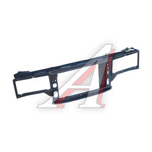 Рамка радиатора ВАЗ-2105 ПО НАЧАЛО 2105-5301020-00, 2105-8401050