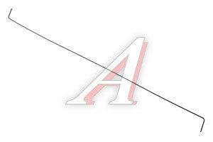 Торсион крышки багажника ВАЗ-21099 левый 21099-5605083, 21099560508301, 21099-5605083-01