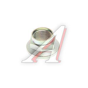 Гайка SSANGYONG Actyon (10-) ступицы OE 4159834000