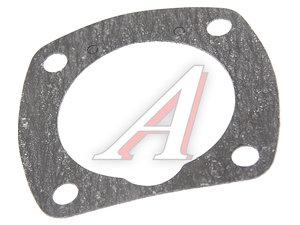 Прокладка ПАЗ под плиту компрессора нижняя А.29.05.002, А29.05.002