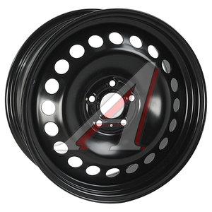 Диск колесный FORD Kuga R17 MAGNETTO 17001 5х108 ET52,5 D-63,3