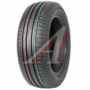 Шина BRIDGESTONE Turanza T001 205/60 R16 205/60 R16, PSR1292403