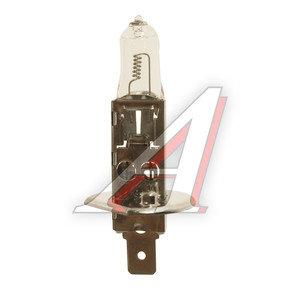 Лампа 24V H1 70W P14.5s NEOLUX N466, NL-466, АКГ 24-70