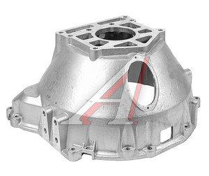 Картер ГАЗ-3310 Валдай сцепления (ОАО ГАЗ) 33104-1601015
