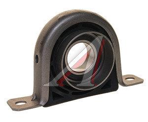Подшипник подвесной IVECO Daily вала карданного (d=40мм) LEMA 2703.00, 270300, 42535254