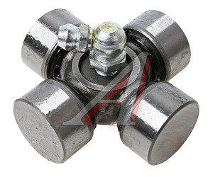 Крестовина ГАЗ-3302,3307,4301 вала карданного руля верхняя 4301-3401485