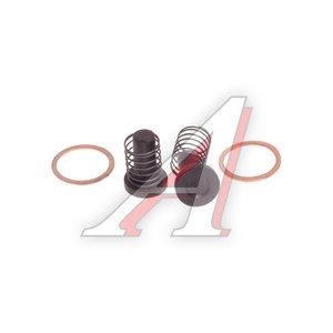 Ремкомплект DAF IVECO MERCEDES VOLVO насоса топливного (шайбы,клапаны,пружины) BOSCH 2 447 010 011, 2447010011/490183/71533/07879/044365011, 2447010011/A0000900210/0697480/3094313