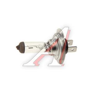 Лампа 12V H7 55W PX26d MERCEDES OE N40080900000764, N400809000007