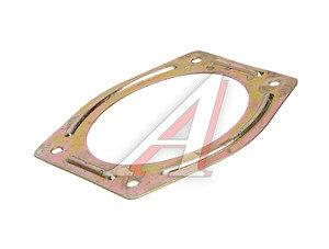 Пластина ВАЗ-2101 крепления фильтра воздушного 2101-1109130