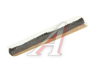 Жгут для ремонта бескамерных шин 102х6мм на бумажной основе 12-361