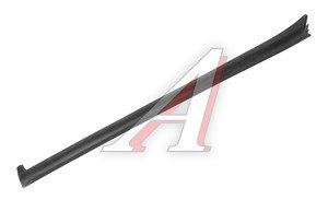 Окантовка ВАЗ-2170 Приора стекла ветрового правая 2170-5206064, 21700-5606064-00