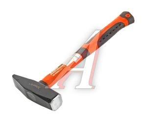 Молоток 0.400кг слесарный фибергласовая ручка MATRIX 10322, 103229