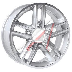 Диск колесный литой LADA 4x4 CHEVROLET Niva R16 Медео КС-600 K&K 5х139,7 ЕТ40 D-98