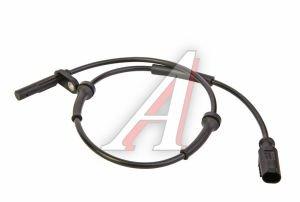 Датчик скорости ВАЗ-1118 АБС колеса заднего 1118-3838370, 11180353837000, 11180-3538370-00
