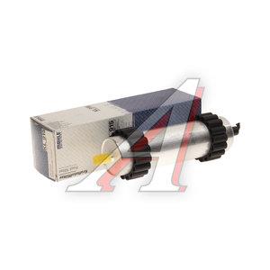 Фильтр топливный AUDI A6,A7 (10-) (2.0 TDI/3.0 TDI) MAHLE KL915, 4G0127400C