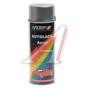 Краска компакт-система аэрозоль 400мл MOTIP MOTIP 55150