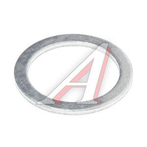 Кольцо VOLVO уплотнительное пробки сливной картера двигателя OE 977751