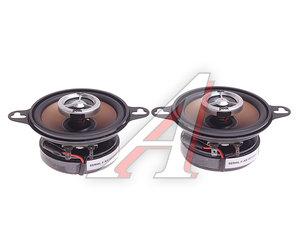 """Колонки коаксиальные 3.5""""(9см) 35Вт POLK AUDIO DB351 POLK AUDIO DB351"""