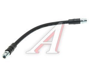 Шланг тормозной AUDI A4,A6 передний FEBI 14042