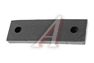 Ремень ГАЗ-2410 подвески глушителя малый 72-1203057-А