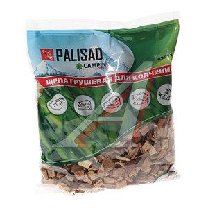 Щепа грушевая для копчения PALISAD 69511