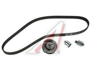 Комплект ГРМ VW AUDI (2.0 FSI/TFSI) (BLY/BVY/AXW/BMB/BVZ/BLX/BLR) OE 06F198119A, VKMA01222