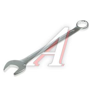 Ключ комбинированный 38х38мм KORUDA KR-CW38CB