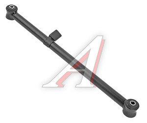Штанга реактивная ВАЗ-2101 продольная длинная правая ВИС 2101-2919012