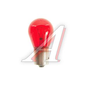 Лампа 12V PR21W BAW15s PHILIPS 12088CP, P-12088