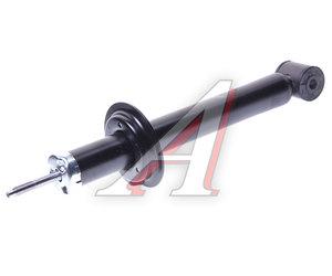 Амортизатор ВАЗ-2108 задний масляный СААЗ 2108-2915004, 2108-2915402-01