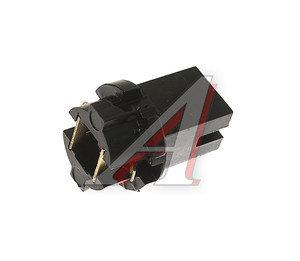 Патрон без лампы V12 1.2W 20.3801120