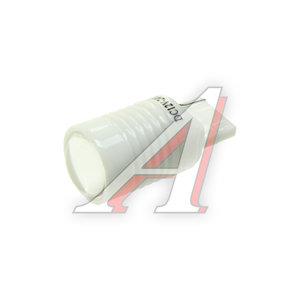 Лампа светодиодная 24V W21W T20W W3x16d бесцокольная X-PRO 5412