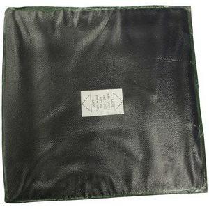 Заплатка для боковых порезов (200х200мм) 1 слой радиальная БХЗ ПР-201