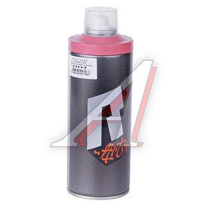 Краска для граффити розовые очки 520мл RUSH ART RUSH ART RUA-3014, RUA-3014