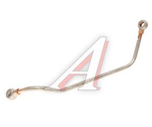 Трубка топливная ЯМЗ ТНВД подводящая АВТОДИЗЕЛЬ 236-1104426-Г