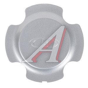 Колпак колеса ВАЗ-2190 центральный штатный 2190-3101014-20, 21900-3101014-00