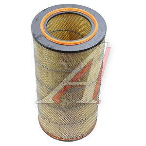 Элемент фильтрующий ЯМЗ-8421,КРАЗ воздушный ЕВРО-3 (дв.ЯМЗ-6561,6581) (1 вместо 2) DIFA 8421-1109080, 4342М