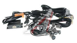 Датчик парковки с системой контроля слепых зон PARKMASTER PARKMASTER BS2651-b