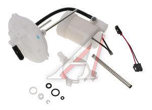 Фильтр топливный MAZDA 6 (07-) OE L509-13-ZE0
